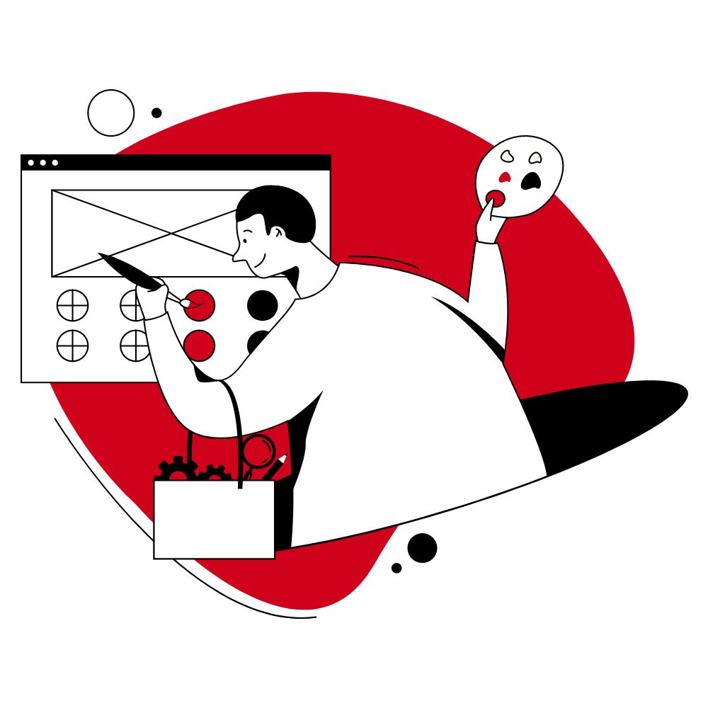 Centralisez toutes les demandes clients sur une seule interface
